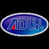 Защита для техники ADLY