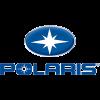 Защита для техники POLARIS