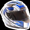 Шлемы интегралы (Full Face)