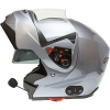 Шлемы модуляры (Flip-Up)