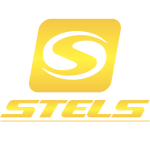 Защита для техники STELS