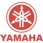 Защита для техники YAMAHA