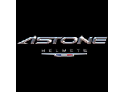 Astone / Мотошлема / Шлема для мотоциклистов / квадроциклистов - продажа, цены, фото