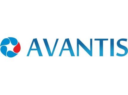 AVANTIS / Квадроциклы, мотоциклы, минибайки электрические - купить, цена, фото, описание