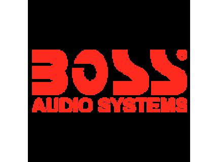 BOSS AUDIO SYSTEMS - влагозащищенная акустика для квадроциклов, снегоходов, мотоциклов, катеров и лодок