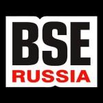 Питбайки и мотоциклы BSE