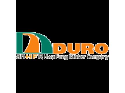 Duro Tire & Wheel - шины для квадроциклов и мотоциклов, купить, заказать, посмотреть фото протектора