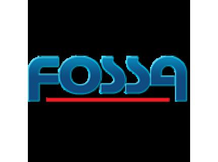 FOSSA - мотоэкипировка, летняя и зимняя одежда, термокостюмы, термобелье, джерси, футболки