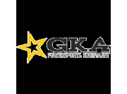 GKA SPORT / Канистры Кофры для квадроциклов и снегоходов - продажа, цена, в наличии