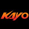 Мотоциклы и питбайки KAYO