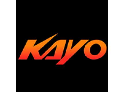 Питбайк и мотоцыклы Kayo