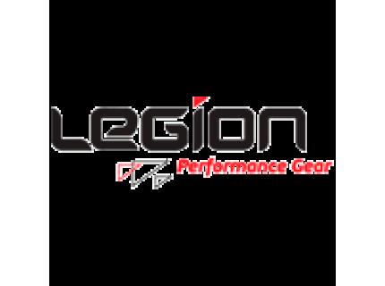 LEGION / Мотошлема / Шлема для мотоциклистов / квадроциклистов купить, цена