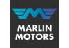Marlin Motors