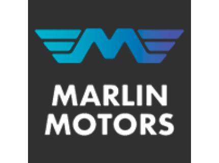Marlin Motors - лодочные моторы купить по низкой цене