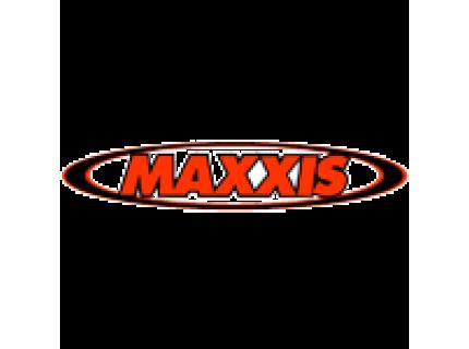 Maxxis Tires USA - шины для квадроциклов и мотоциклов, купить дешего