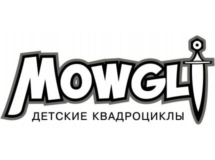 квадроциклы и питбайки Mowgli
