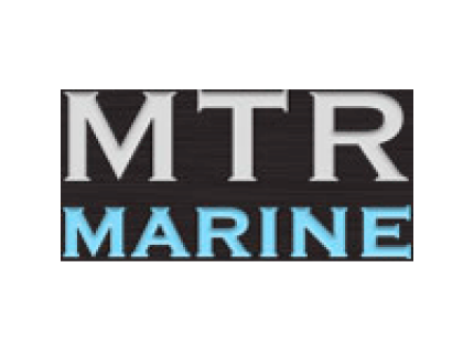 MTR MARINE - лодочные моторы