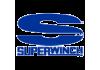 Superwinch