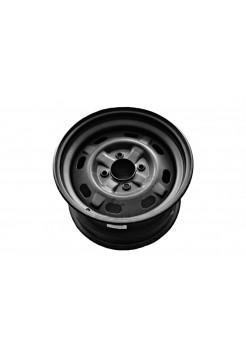 Диск колесный задний стальной 12x7,5, 4*110