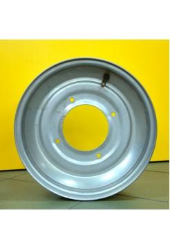 Диск переднего колеса сталь Stels 500K/500GT