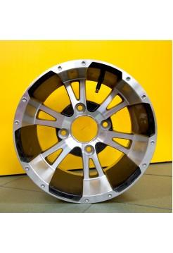 Диск заднего колеса Stels 500K/500GT