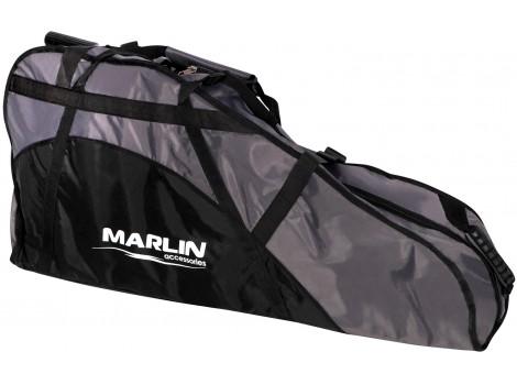MARLIN Чехол для лодочных моторов 5-6 л.с.