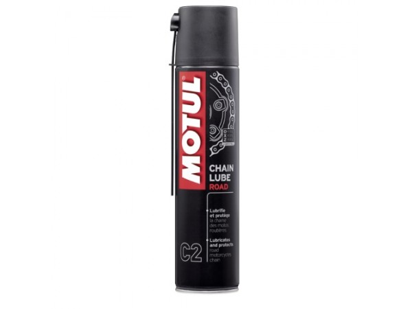 Motul C3 Chain Lube Road 400 ml