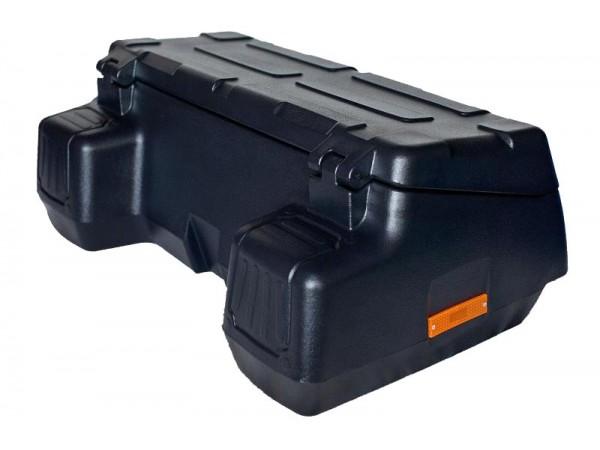 Кофр задний для квадроцикла GKA 8015