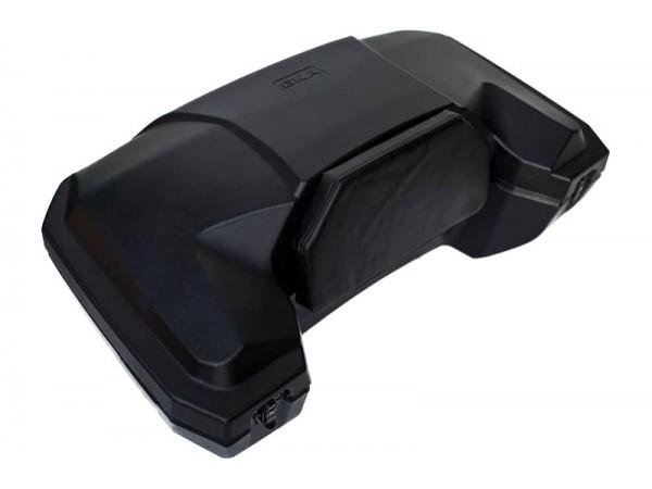 Кофр GKA R303 задний для квадроцикла