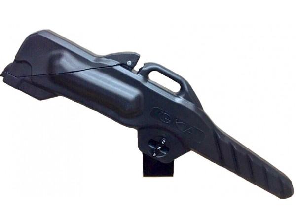Кофр для ружья GKA GUN CASE