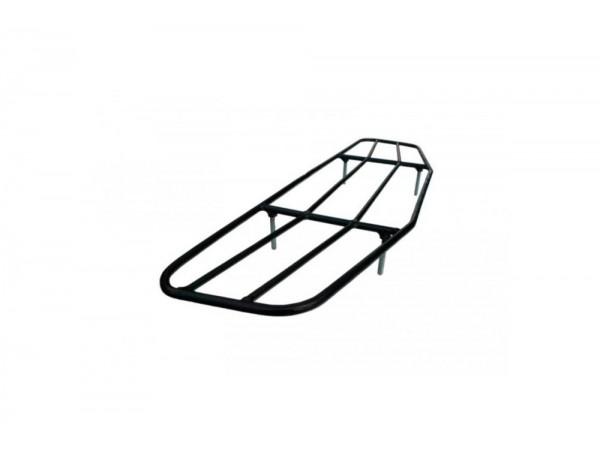 Решетка багажная для кофра GKA