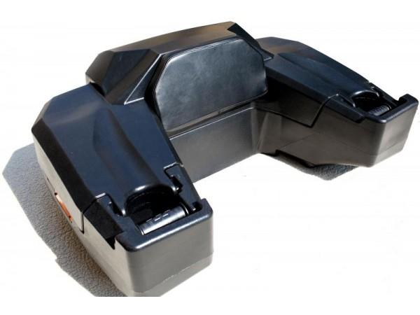 Кофр задний для квадроцикла GKA TS 3000