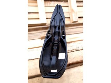 Лыжа в сборе СБ/1-3Ц  S800/S600