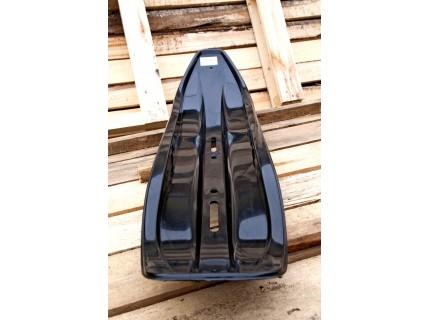 Расширитель для лыж, пластик, S800/S600