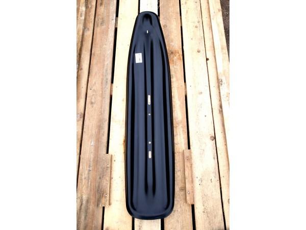Расширительная накладка на лыжу SA800-29010001 Витязь