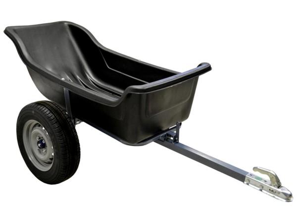 Прицеп к квадроциклуFarmer кузов 1600*800,колесаR13