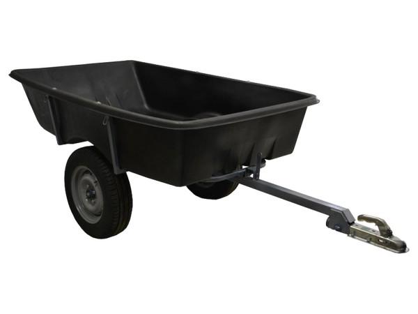 Прицеп для квадроцикла Pickup, кузов 1900*1260, колеса R13