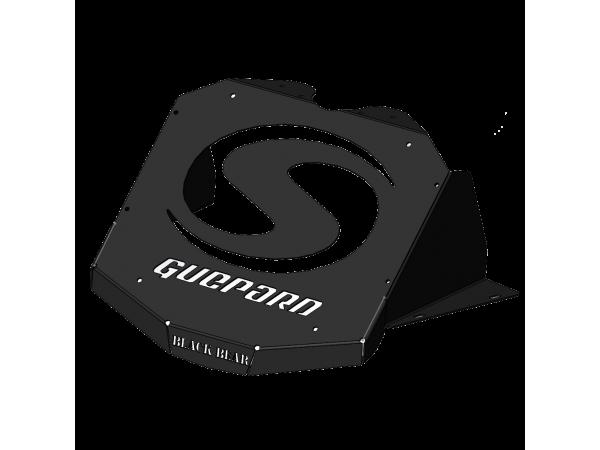 Вынос радиатора Stels Guepard Lite версия (с установочным комплектом)