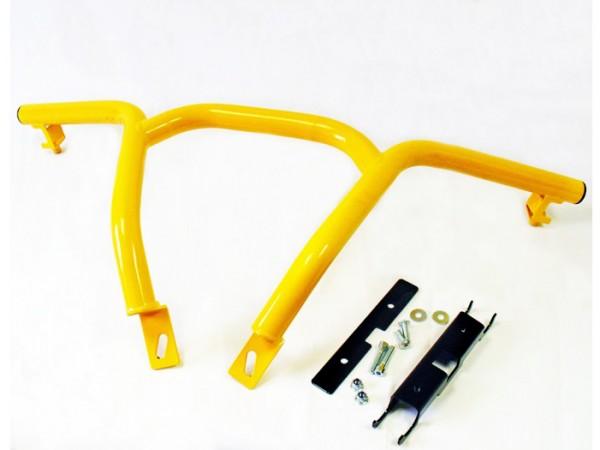 Защита передняя для ATV GUEPARD (комплект)