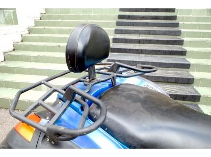 Б/У Квадроцикл CFMOTO X5 BASIC