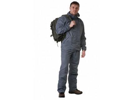 DRAGONFLY Мембранный костюм ACTIVE Grey