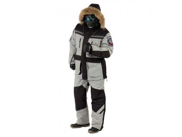 Зимний костюм ARCTIC