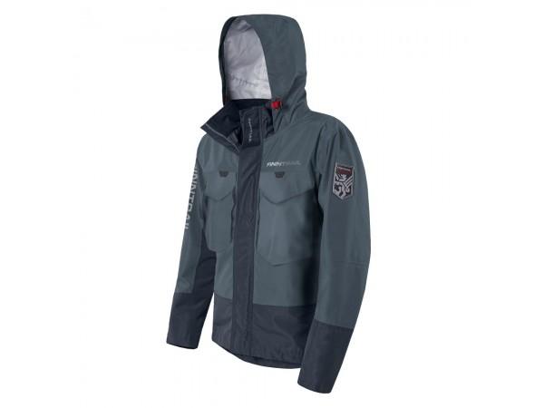 FINNTRAIL Куртка COASTER Grey