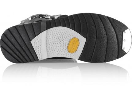 ACERBIS Мотоботы кроссовые X-Rock