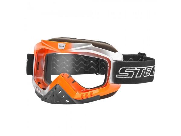 Stels Очки мотоциклетные YH-25047