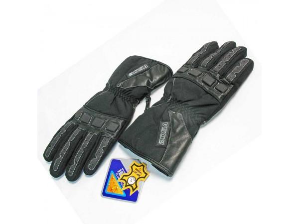 Перчатки снегоходные FIREBIRD