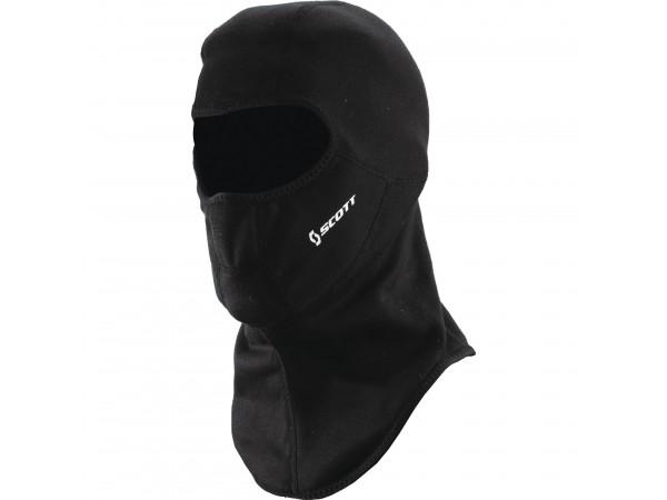 SCOTT  Подшлемник-маска Open Balaclava-17
