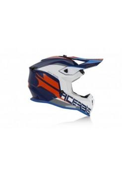 Кроссовый шлем ACERBIS LINEAR