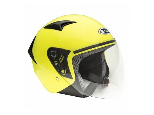 Шлем открытый GSB G-240