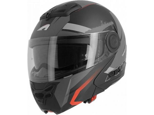 Шлем модуляр Astone RT800 Energy